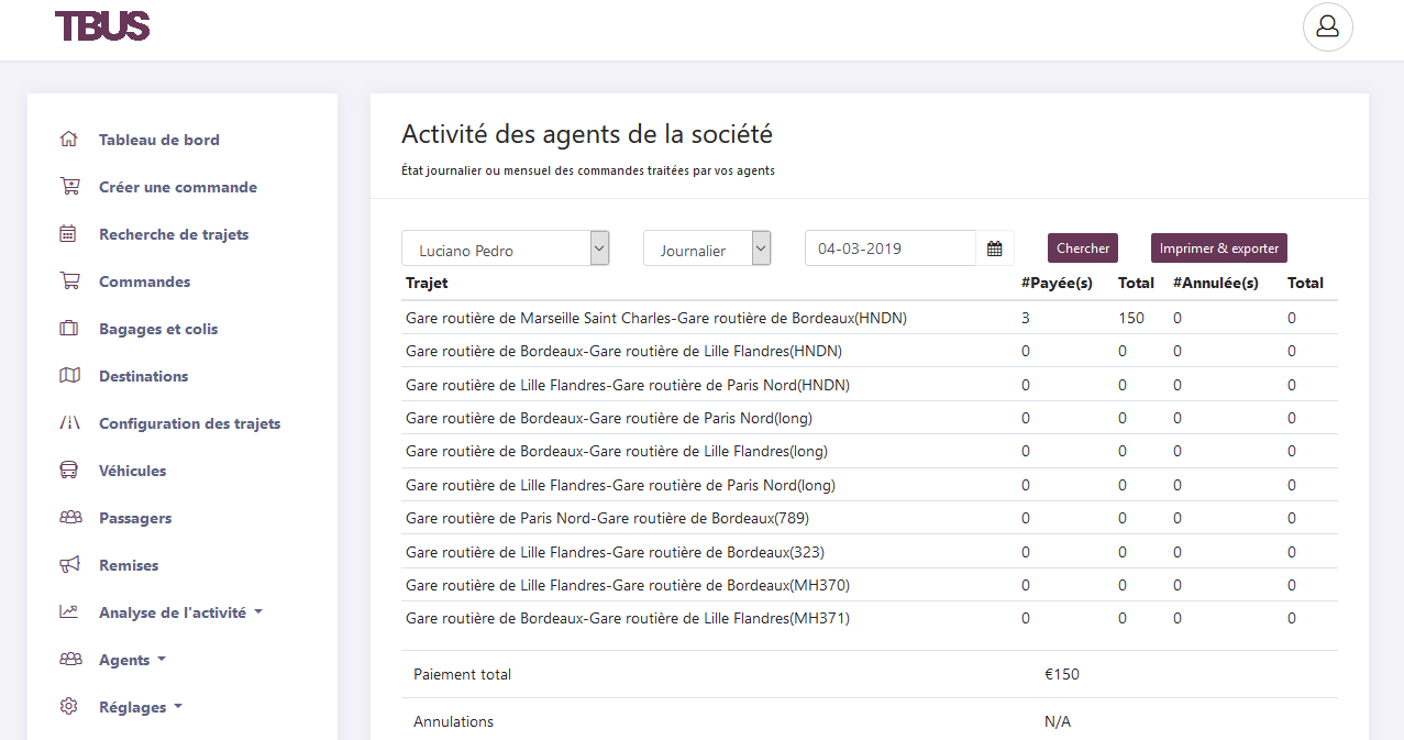Rapport Agents 1