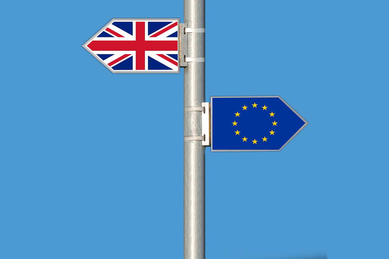 "Étude Deloitte ""Brexit Briefing"" - les impacts sur l'industrie automobile française en 2019"