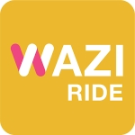 Waziride : une nouvelle application mobile Taxi disponible au Cameroun